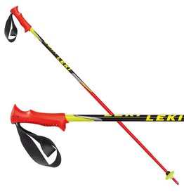 Leki Racing Kids Pole