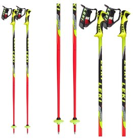 Leki WC Lite SL Pole