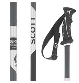 Scott 720 Pole