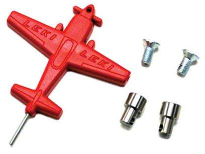Leki Trigger S Conversion Kit