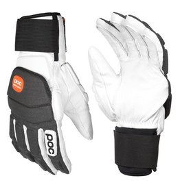 POC Super Palm Comp Glove
