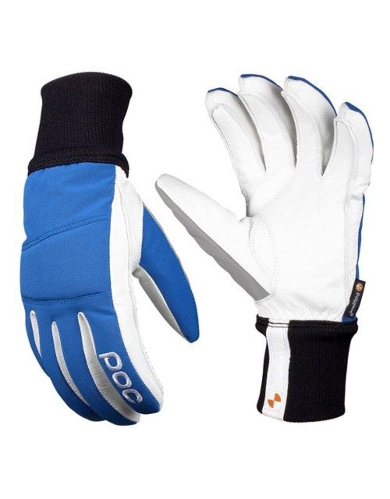 POC Nail Glove
