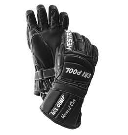 HESTRA Glove Hestra RSL Vertical Cut Jr