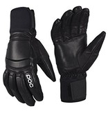 POC POC Palm X Glove