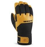 Dakine Excursion Glove