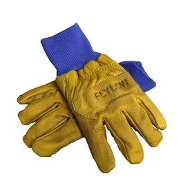 Flylow Flylow Ridge Glove