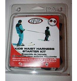 Kuu Kids Harness