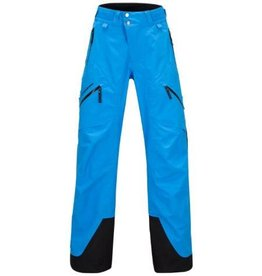 Peak Performance Peak Performance Heli Gravity Pant