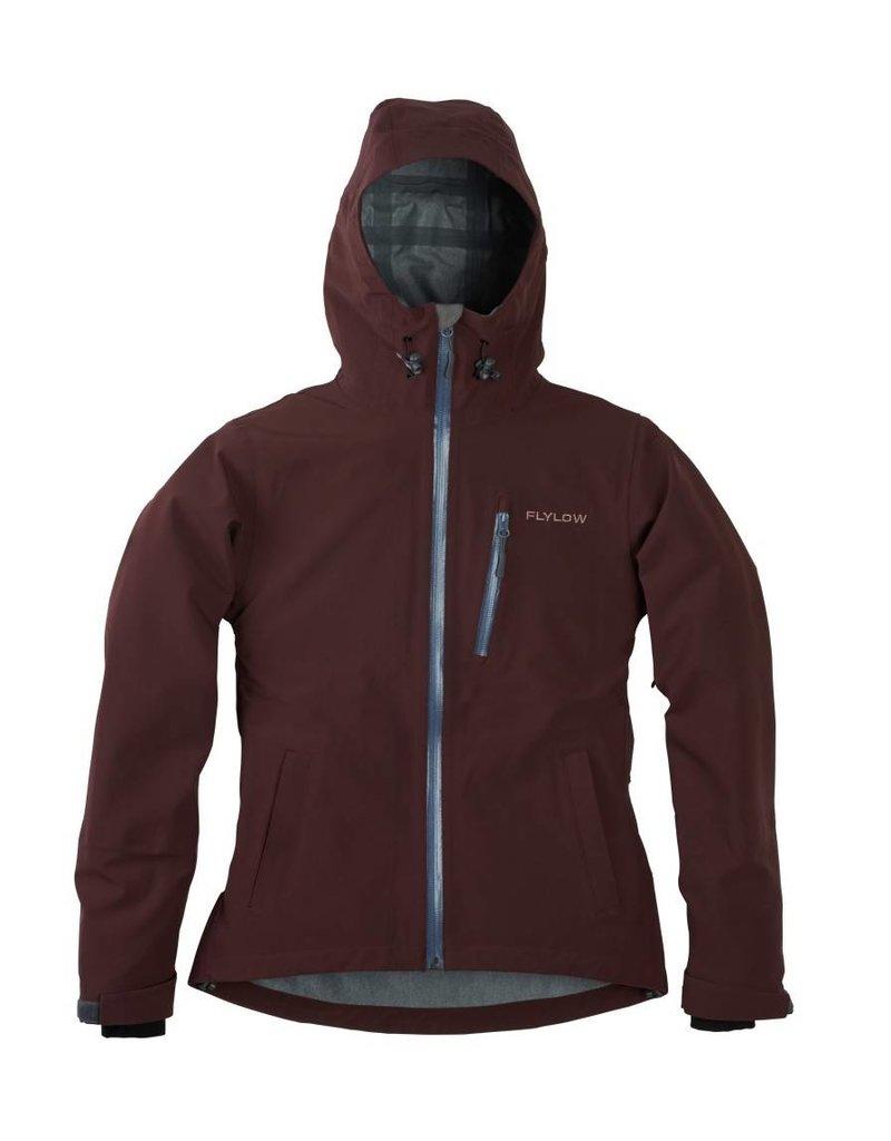 Flylow Flylow Vixen Jacket