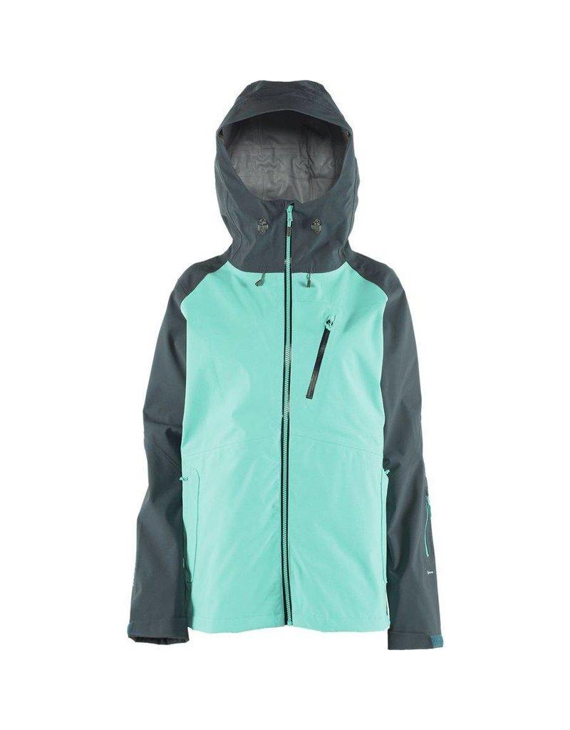 Flylow Flylow Billie Coat Jacket