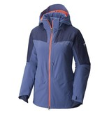 Columbia Columbia Carvin Wmns Jacket