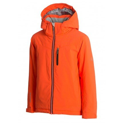 Sun Ice Sun Ice Cora Jacket Jr.
