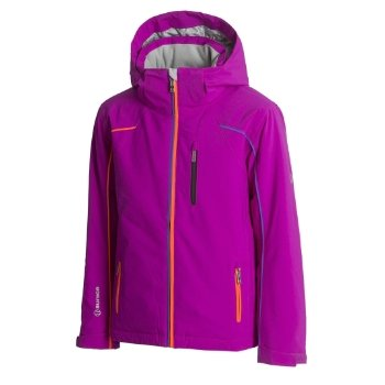 Sun Ice Ella Jr Jacket