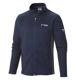 Columbia Columbia Northern Pass Fleece Jacket