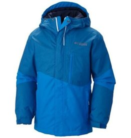 Columbia Columbia Shreddin Jacket Junior