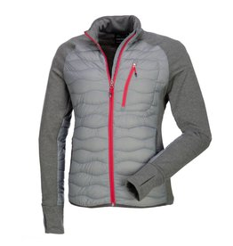Peak Performance Peak Performance Heli J Sweater Wmns