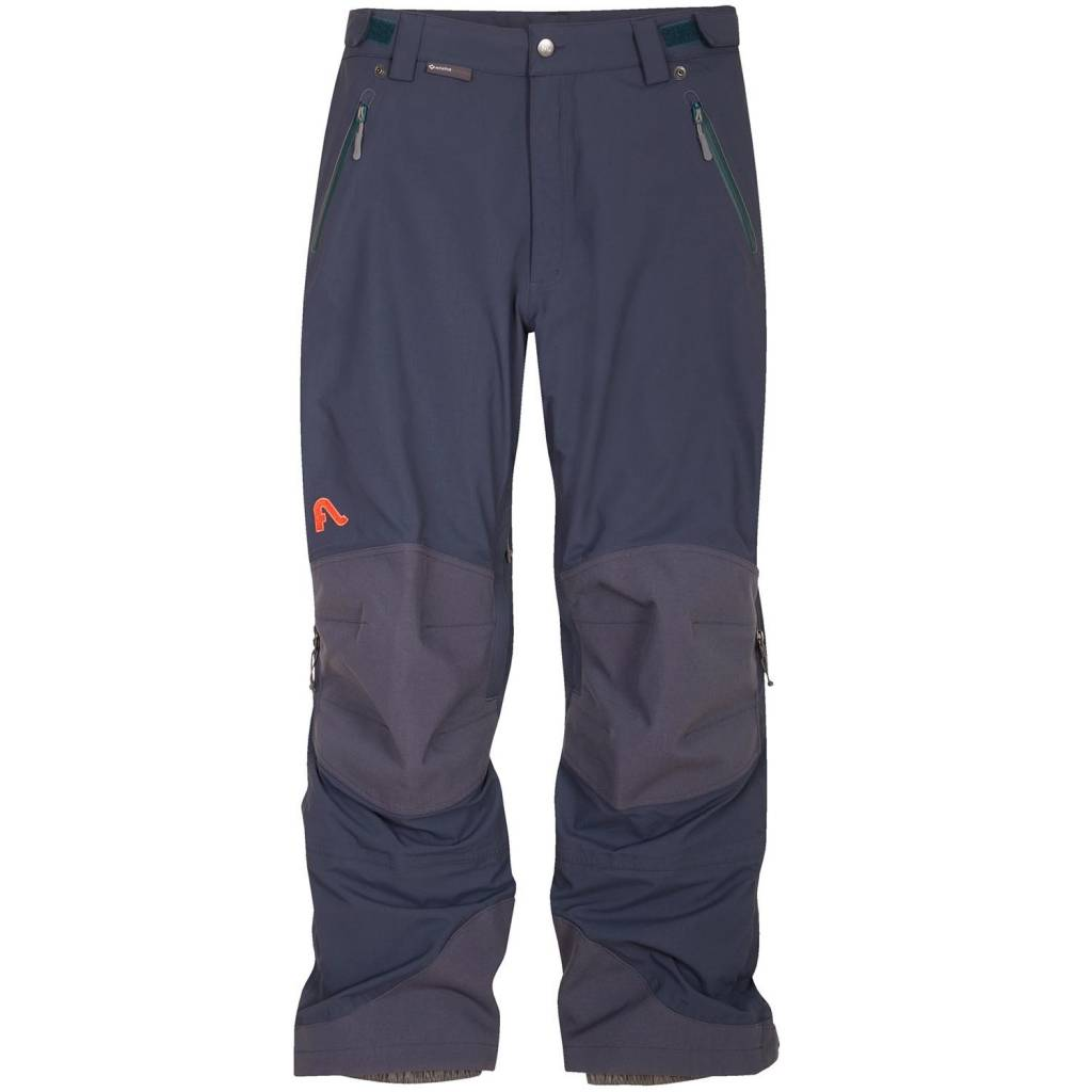 Flylow Flylow Chemical Pant