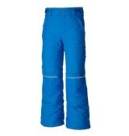 Columbia Columbia Shreddin Pant Junior