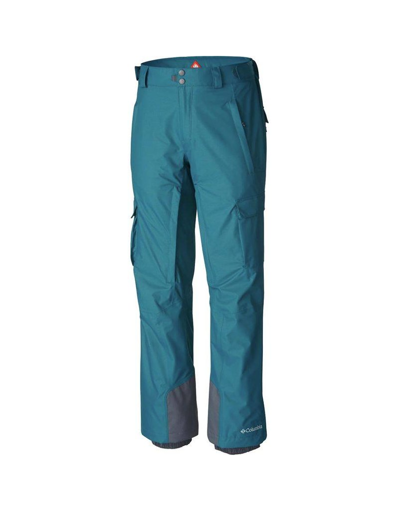 Columbia Pant Columbia Ridge 2 Run