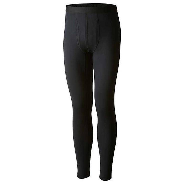 Columbia Tight Columbia Base Layer Mens