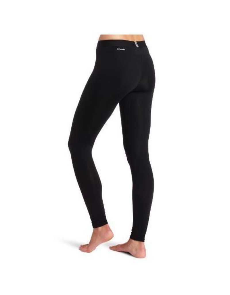 Columbia Tight Columbia Base Layer Wmns