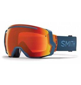 Smith IO7 Chromapop