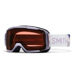 SMITH OPTICS Goggle Smith Showcase OTG