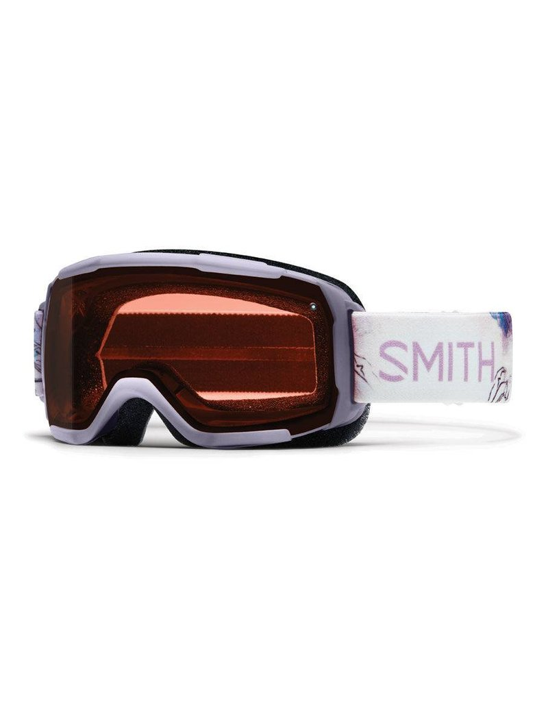 SMITH OPTICS Goggle Smith Showcase OTG