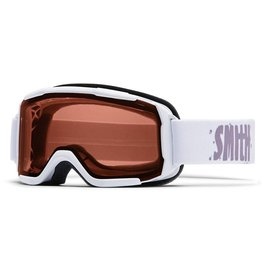 SMITH OPTICS Goggle Smith Daredevil RC36