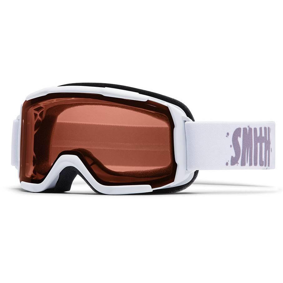 SMITH OPTICS Goggle Smith Daredevil RC36