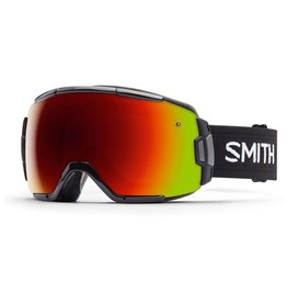 SMITH OPTICS Goggle Smith Vice