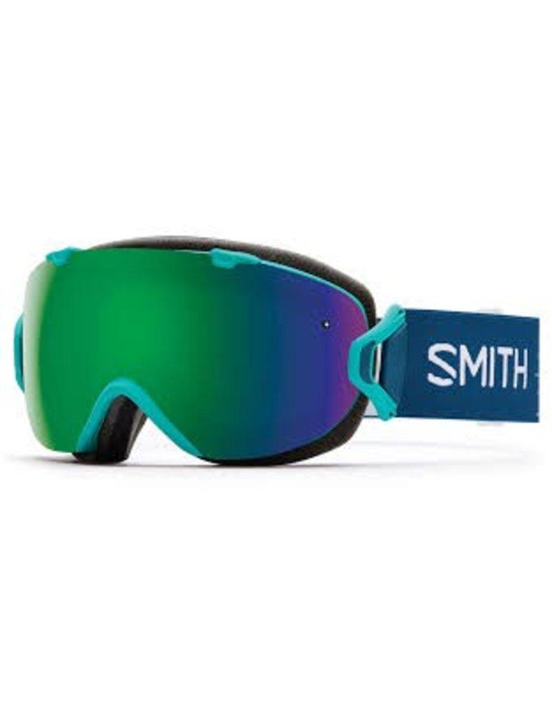 SMITH OPTICS Goggle Smith IOS Chromapop