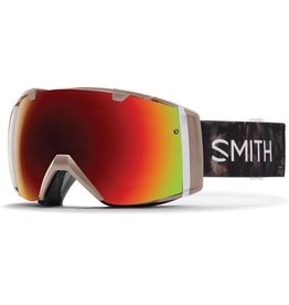 SMITH OPTICS Goggle Smith IO Sensor