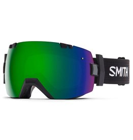 SMITH OPTICS Goggle Smith IOX Chromapop