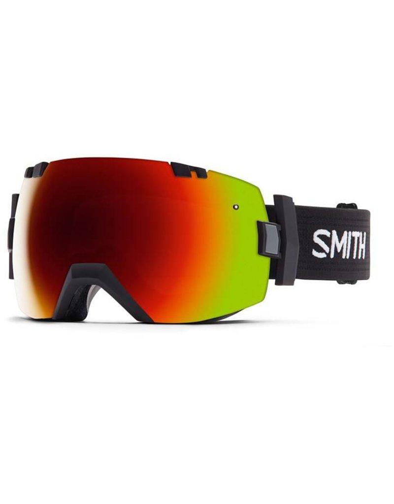 SMITH OPTICS Goggle Smith IOX