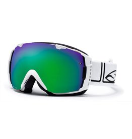 SMITH OPTICS Goggle Smith IOS