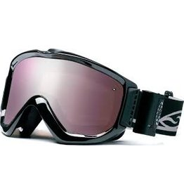 SMITH OPTICS Goggle Smith Knowledge