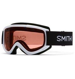 SMITH OPTICS Goggle Smith Cascade RC36