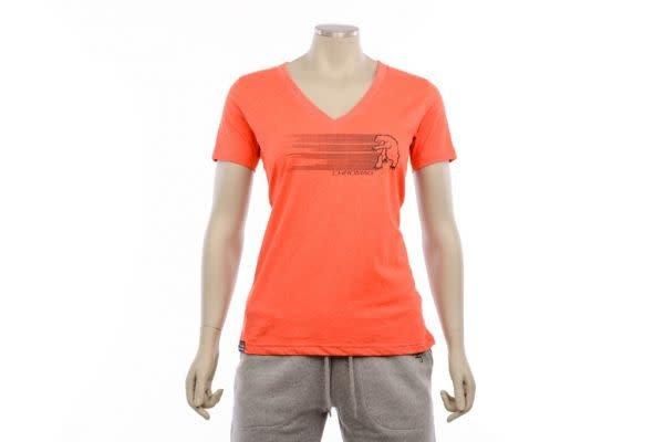 Chromag T-Shirt Take Ten WMN