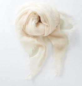 Cloth & Co Linen Scarf