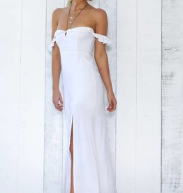 Sundays the Label Salty Maxi Dress