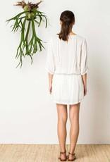 Bird & Kite Yasmina Dress