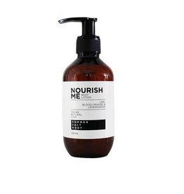 Summer Salt Body NOURISH ME Body Lotion