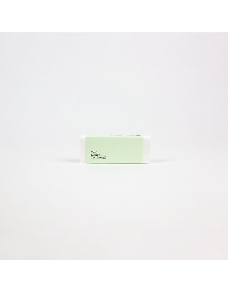 Polymer Eraser