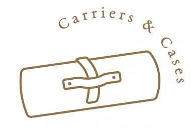 Carriers & Cases