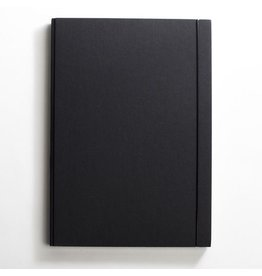 Purist Lined Notebook