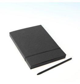 Archiblack Sketchbook