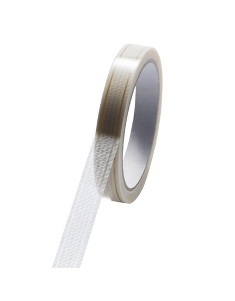 Sanda Tape