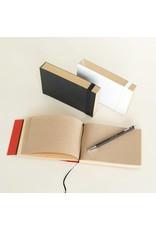 Portable Ground Notebook