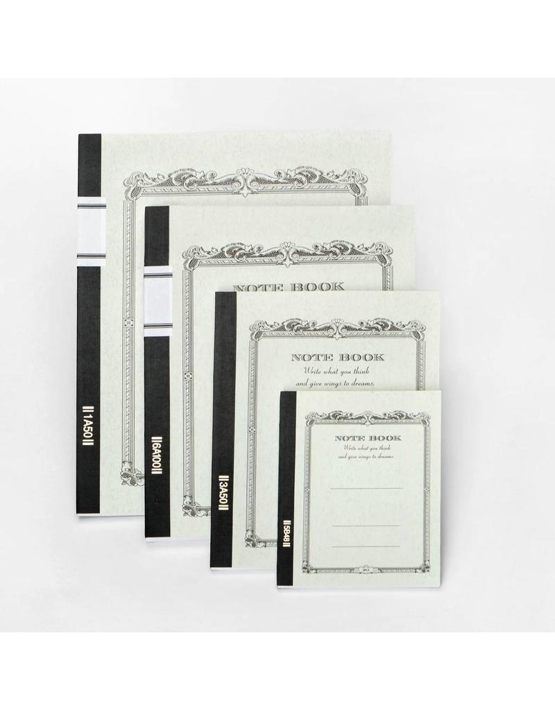classic lined notebook goods for the study mcnally jackson store